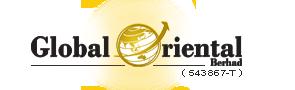 GOB | GLOBAL ORIENTAL BERHAD