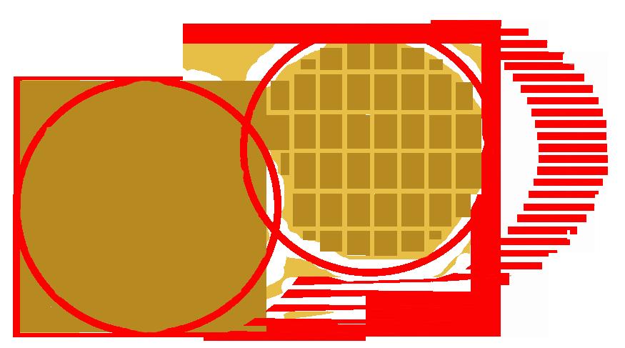 GTRONIC | GLOBETRONICS TECHNOLOGY BHD