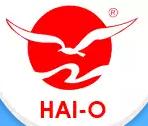 HAIO | HAI-O ENTERPRISE BERHAD
