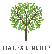 HALEX | HALEX HOLDINGS BERHAD