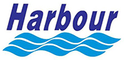 HARBOUR | HARBOUR-LINK GROUP BHD
