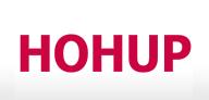 HOHUP | HO HUP CONSTRUCTION COMPANY