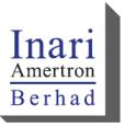 INARI-WB | INARI-WB