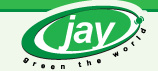 JAYCORP | JAYCORP BHD