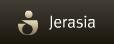 JERASIA | JERASIA CAPITAL BHD