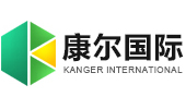 KANGER | KANGER INTERNATIONAL BERHAD