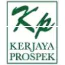 KERJAYA | KERJAYA PROSPEK GROUP BERHAD