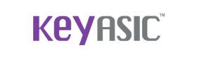 KEYASIC | KEY ASIC BHD