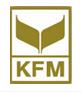 KFM | KUANTAN FLOUR MILLS BHD