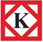 KIMHIN | KIM HIN INDUSTRY BHD