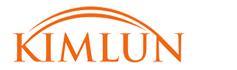 KIMLUN | KIMLUN CORPORATION BERHAD