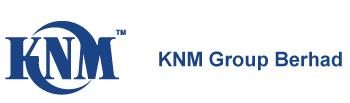 KNM-WB | KNM-WB