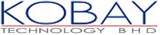 KOBAY | KOBAY TECHNOLOGY BHD