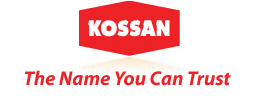 KOSSAN | KOSSAN RUBBER INDUSTRIES BHD