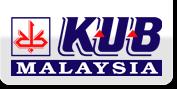 KUB | KUB MALAYSIA BHD