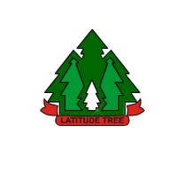 LATITUD | LATITUDE TREE HOLDINGS BHD