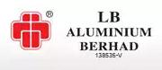 LBALUM | LB ALUMINIUM BHD