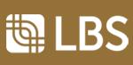 LBS-WB | LBS-WB