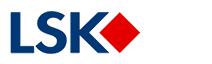 LEESK | LEE SWEE KIAT GROUP BHD