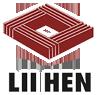 LIIHEN | LII HEN INDUSTRIES BHD