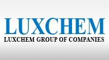 LUXCHEM | LUXCHEM CORPORATION BHD