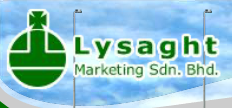 LYSAGHT | LYSAGHT GALVANIZED STEEL BHD
