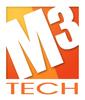 M3TECH | M3 TECHNOLOGIES(ASIA)BHD
