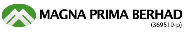 MAGNA | MAGNA PRIMA BERHAD