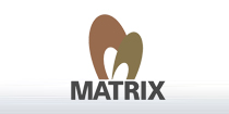 MATRIX | MATRIX CONCEPTS HOLDINGS BHD