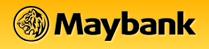 MAYBANK | MALAYAN BANKING BERHAD