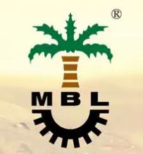 MBL | MUAR BAN LEE GROUP BERHAD