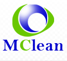 MCLEAN-WB | MCLEAN-WB