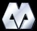 MELEWAR | MELEWAR INDUSTRIAL GROUP BERHAD