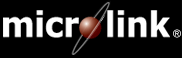 MICROLN | MICROLINK SOLUTIONS BHD