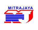 MITRA-WE | MITRA-WE