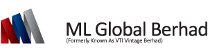 MLGLOBAL | ML GLOBAL BERHAD