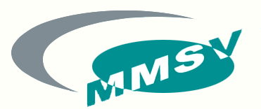 MMSV | MMS VENTURES BHD