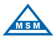 MSM | MSM MALAYSIA HOLDINGS BERHAD