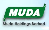 MUDA | MUDA HOLDINGS BHD
