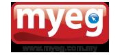 MYEG | MY E.G. SERVICES BHD