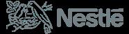 NESTLE | NESTLE (MALAYSIA) BERHAD