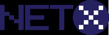 NETX | NETX HOLDINGS BHD