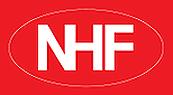 NHFATT | NEW HOONG FATT HOLDINGS BHD