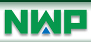 NWP | NWP HOLDINGS BHD