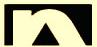 NYLEX | NYLEX (M) BHD