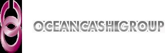 OCNCASH | OCEANCASH PACIFIC BHD