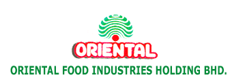 OFI | ORIENTAL FOOD INDUSTRIES HLDG