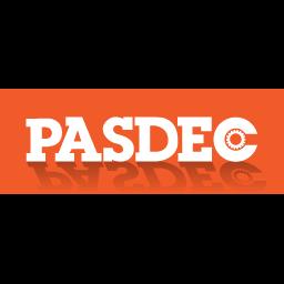 PASDEC | PASDEC HOLDINGS BHD