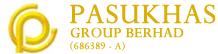 PASUKGB | PASUKHAS GROUP BERHAD
