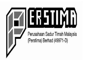 PERSTIM | PSAHAAN SADUR TIMAH MSIA